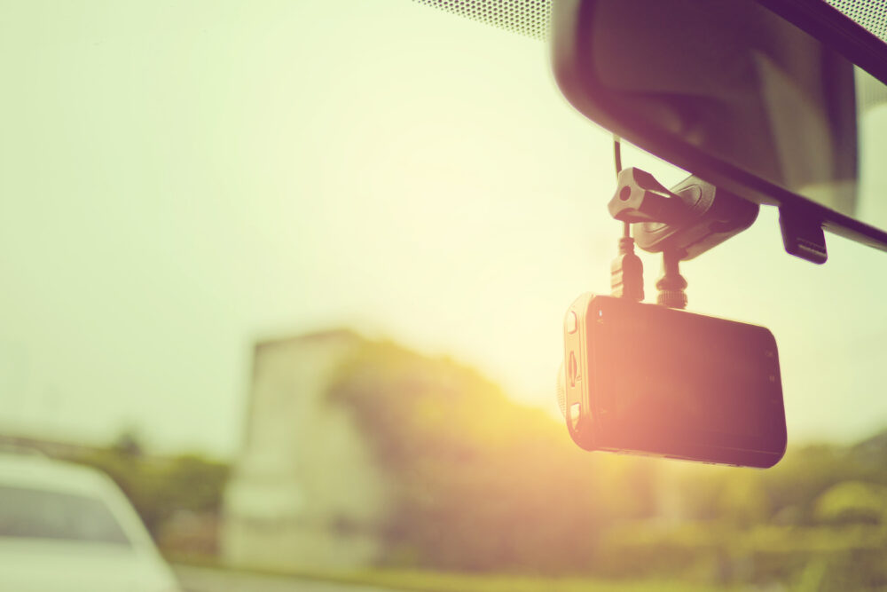 car-camera-dashcam-video-recorder-safety-road