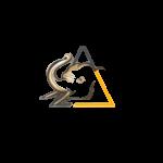 logonew_1_-removebg-preview