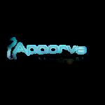 logonew_3_-removebg-preview