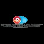 logonew_4_-removebg-preview