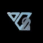 logonew_11_-removebg-preview