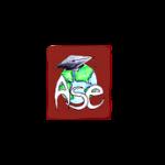 logonew_12_-removebg-preview