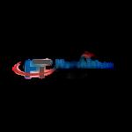 logonew_15_-removebg-preview