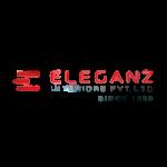 logonew-removebg-preview