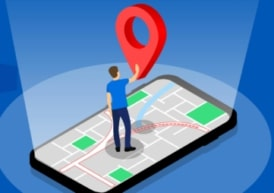 Asset Tracking System- Why is it Crucial For Your Business