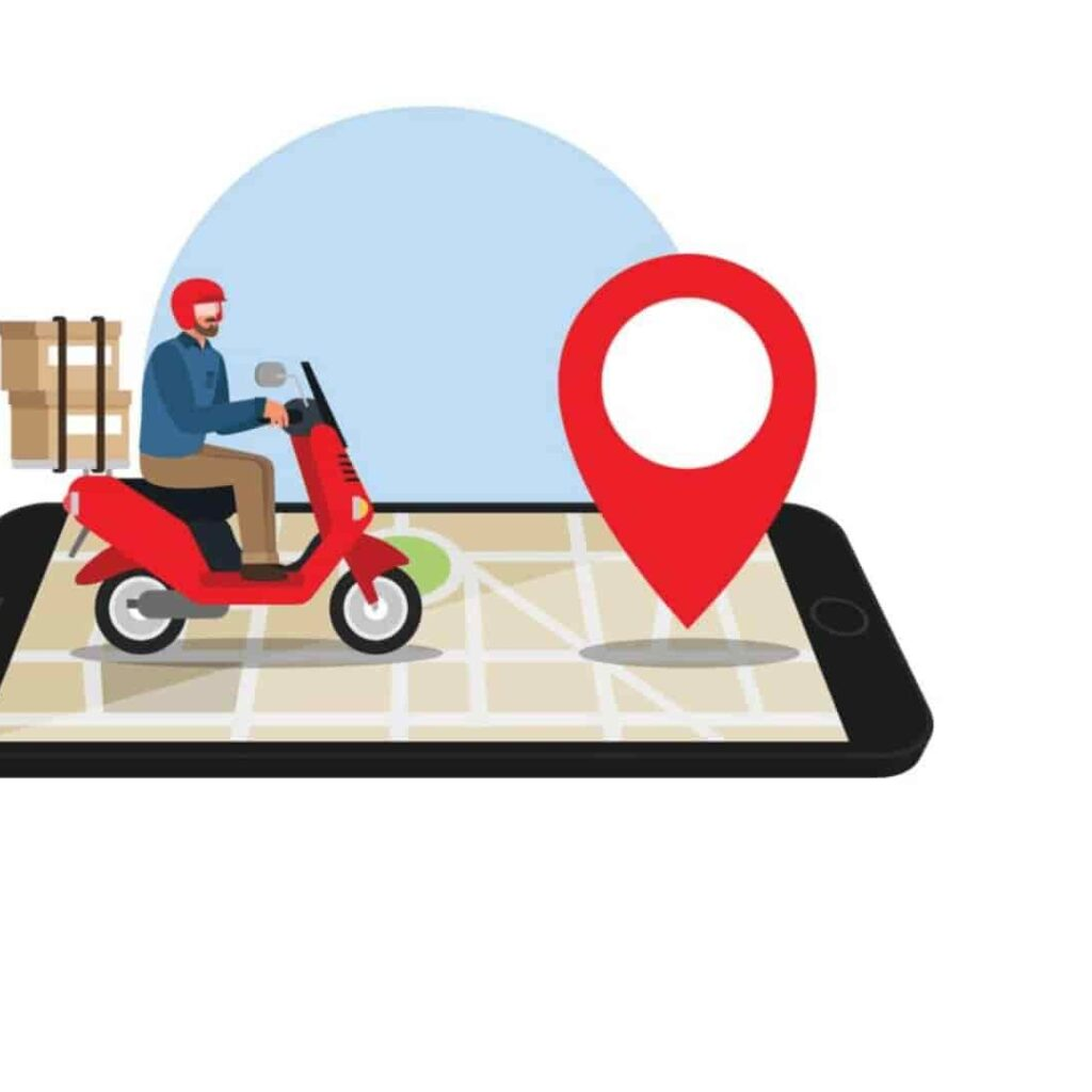 How to choose GPS fleet tracking system- Things to consider