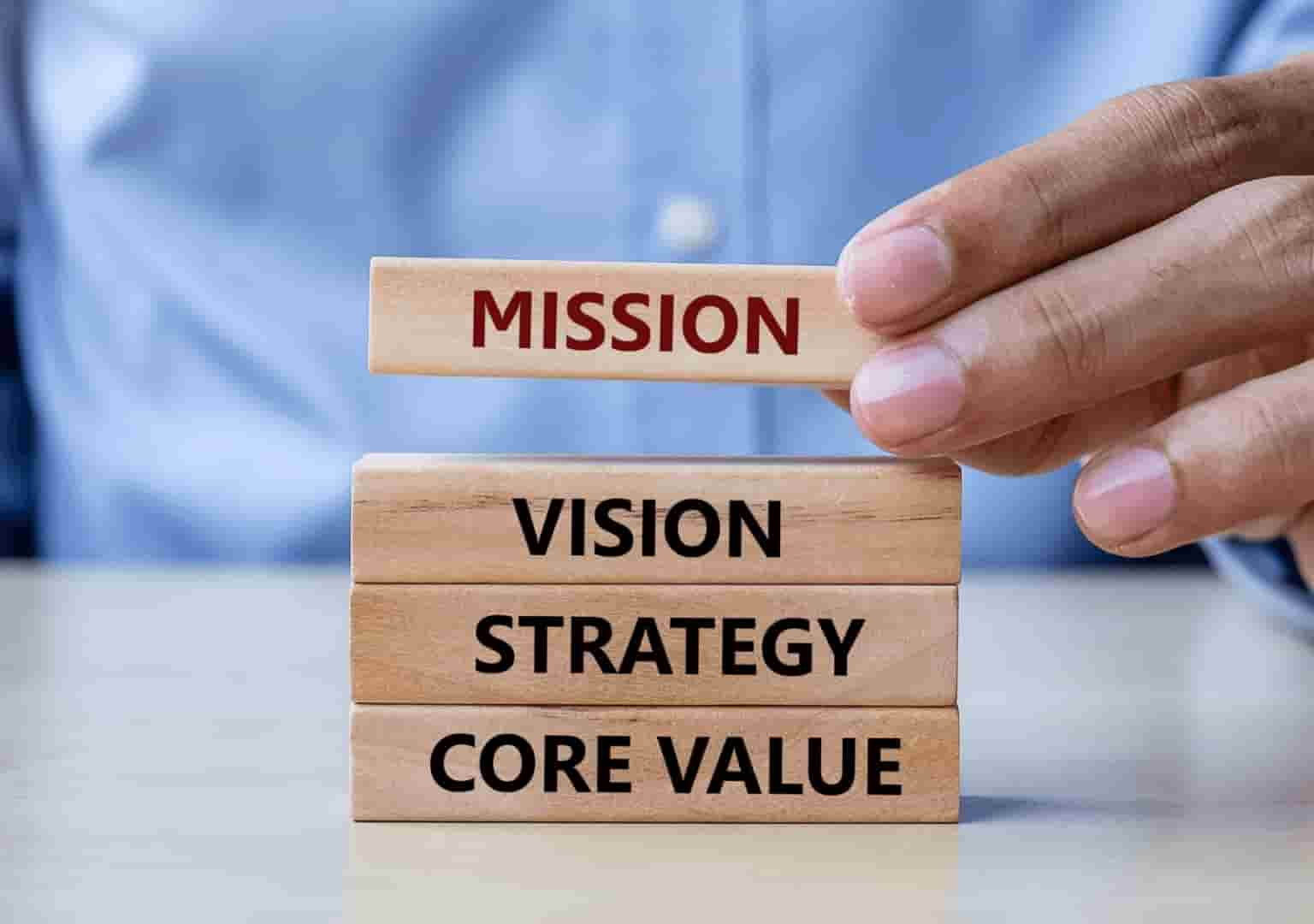 Mission-Vision-Strategy-Core-Value-gps-tracking