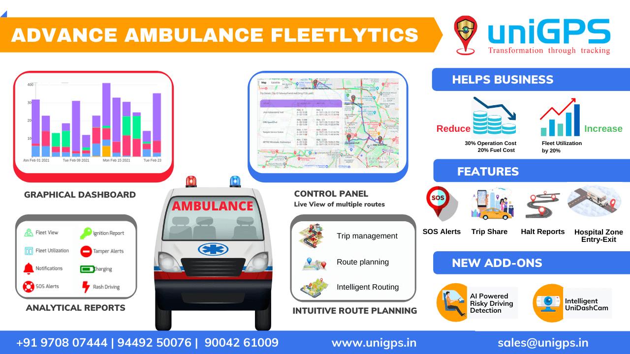 unigps-advance-gps-features-ambulance
