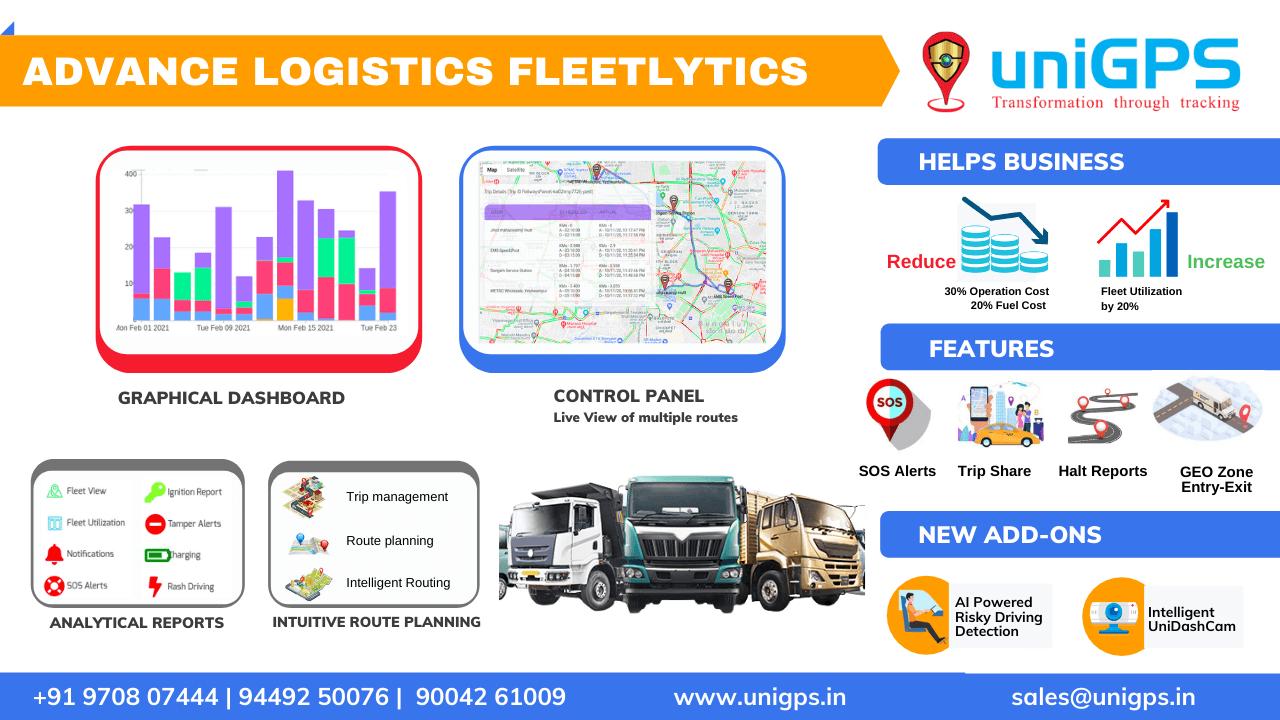unigps-advance-gps-features-logistics