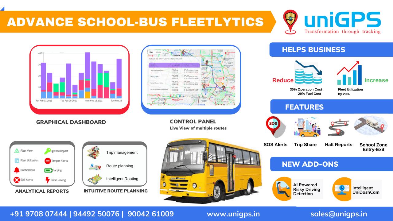 unigps-advance-gps-features-schoolbus
